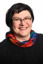 Anita Kaderli