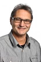 Daniel Fiechter