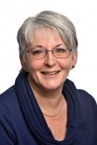 Hanni Nussbaumer
