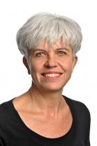 Lisa Freiburghaus