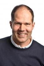 Martin Wyss