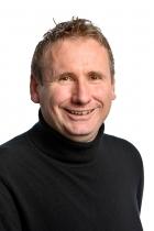Philipp Späti