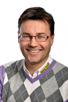 Thomas Friedli