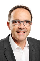 Ulrich Jost
